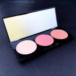 Betty Boop Makeup - 🎉HP🎉 NWT Betty Boop x Ipsy Blush Palette